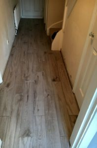 Flooring, panels, Renovation company in England