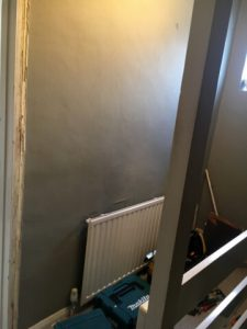 home renovation - step by step, flawless cambridgeshire